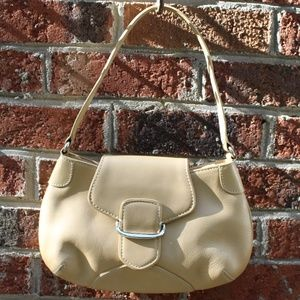 Cole Haan Shoulder Bag - Small, Single Strap